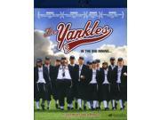 The Yankles [Blu-Ray] 9SIAA763UZ3292