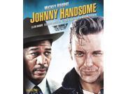 Johnny Handsome 9SIAA763UZ4632