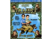 Tim & Eric's Billion Dollar Movie 9SIAA763UZ3429