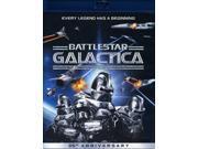 Battlestar Gallactica 9SIA17P3RD6124