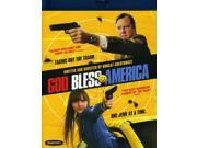 God Bless America 9SIAA763UZ3488