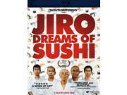 Jiro Dreams of Sushi 9SIV1976XX9050