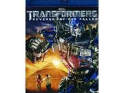 Transformers-Revenge of the Fallen 9SIA0ZX0YV0288