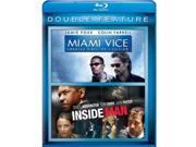 Miami Vice/Inside Man 9SIAA763US5752