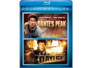 Dante's Peak/Daylight 9SIAA763US6472