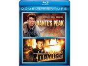 Dante's Peak/Daylight 9SIA17P3KD4882