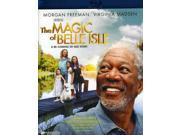The Magic of Belle Isle [Blu-Ray] 9SIV1976XX8423