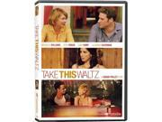 Take This Waltz 9SIAA763XB2826