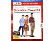 Sixteen Candles 9SIAA763US6003