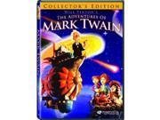 The Adventures of Mark Twain 9SIAA765872164