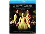 A Royal Affair [Blu-Ray] 9SIAA763UZ3463