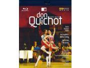 Don Quichot 9SIAA763UZ4997