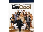 Be Cool (2005) 9SIA17P3ET2286