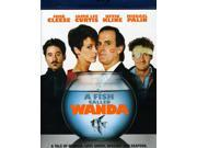 A Fish Called Wanda [Blu-Ray] 9SIA17P3ES6745