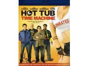 Hot Tub Time Machine 9SIAA763UT1472