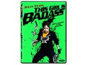 This Girl Is Badass 9SIAA763XD0574
