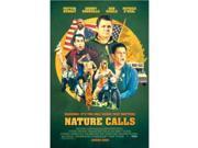 Nature Calls 9SIAA763UZ3514