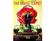 The Brass Teapot [Blu-Ray] 9SIA17P3KD7933