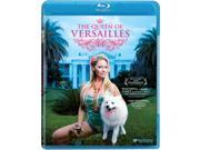 The Queen of Versailles [Blu-Ray] 9SIA17P3KD7810