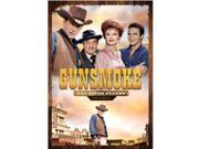 Gunsmoke: the Ninth Season, Vol. 2 [5 Discs] 9SIAA765821731