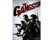 The Gangster [Blu-Ray] 9SIAA763UZ3745