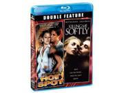The Hot Spot/Killing Me Softly [Blu-Ray] 9SIA17P3T86415