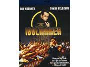 The Idolmaker [Blu-Ray] 9SIA17P3T86236
