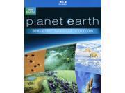 Planet Earth 9SIAA763US9374