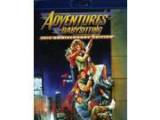 Adventures in Babysitting 9SIAA763UT1898