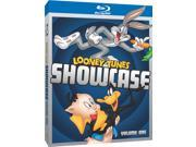 Looney Tunes Showcase, Vol. 1 [Blu-Ray] 9SIA17P3ES9197
