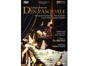 Don Pasquale 9SIAA763XC8156
