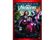 Avengers (2012) 9SIAA763US8939