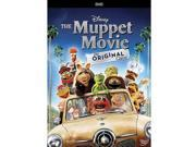 The Muppet Movie [the Nearly 35th Anniversary Edition] 9SIV0UN5W55931
