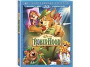 Robin Hood: 40th Anniversary Edition 9SIV0UN5W71319