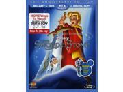 Sword in the Stone: 50th Anniversary Edition 9SIV0UN5W72978