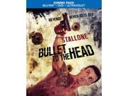 Bullet to the Head 9SIA12Z4KB4323