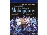 Rise & Fall-Mahagonny 9SIAA763UZ5673