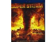 Super Storm 9SIAA763US8010