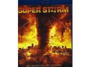 Super Storm 9SIAA763US8010
