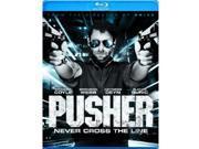 Pusher 9SIAA763UZ4278