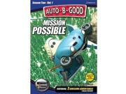 Mission Possible Format: DVD Rating: Not Rated Genre: Children & Family Release Date: 2013-01-15 Studio: RISING STAR STUDIOS