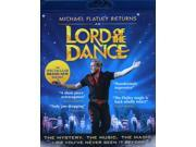 Michael Flatley Returns as Lord of the Dance 9SIA17P3ET2220