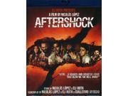 Aftershock 9SIAA763UZ4651