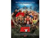 Scary Movie 5 9SIA9UT62R6194