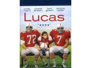 Lucas 9SIAA763US8276