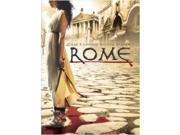 Rome: the Complete Second Season [5 Discs] 9SIAA765823020