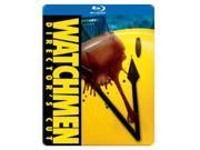 Watchmen 9SIV0W86HH2728