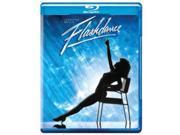 Flashdance 9SIA0ZX0YV2734