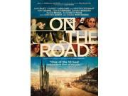 On the Road 9SIV0UN5W98771