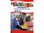 Yankee Doodle Dandy 9SIAA763XS4199